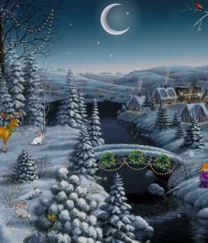 Christmas Delight Ekran Görüntüleri - 1