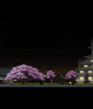City of God I - Prison Empire Ekran Görüntüleri - 3