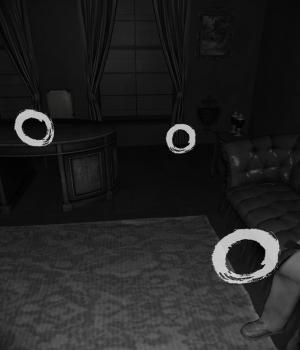 Clown House Ekran Görüntüleri - 3