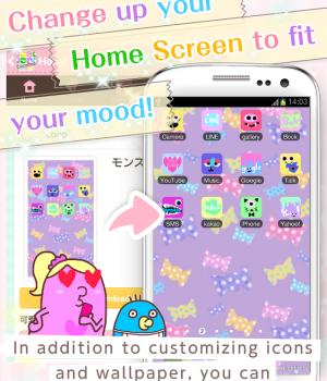 CocoPPa Ekran Görüntüleri - 4
