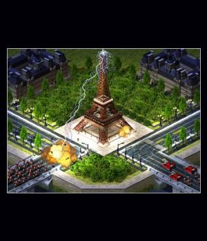 Command & Conquer: Red Alert 2 Ekran Görüntüleri - 6