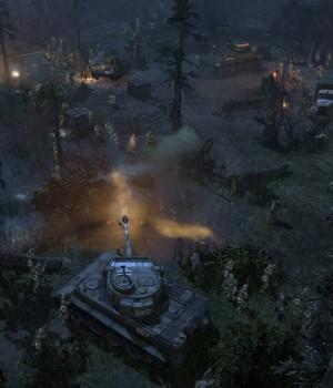 Company of Heroes 2 Ekran Görüntüleri - 4