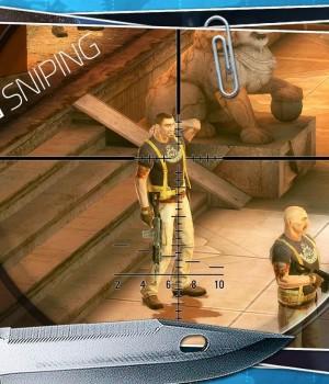 Contract Killer: Sniper Ekran Görüntüleri - 6
