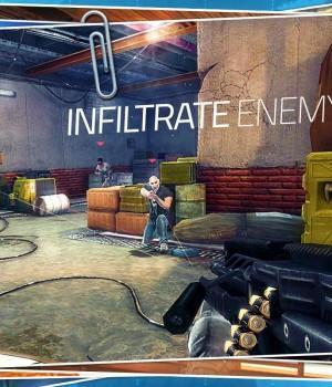 Contract Killer: Sniper Ekran Görüntüleri - 3