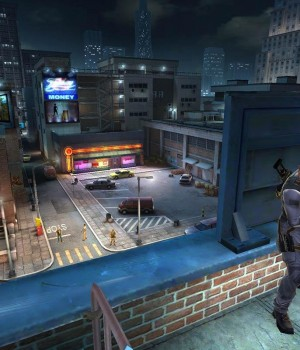 Contract Killer: Sniper Ekran Görüntüleri - 1