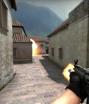 Counter-Strike: Classic Offensive Ekran Görüntüleri - 5