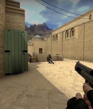 Counter-Strike: Classic Offensive Ekran Görüntüleri - 2