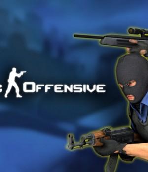 Counter-Strike: Classic Offensive Ekran Görüntüleri - 1