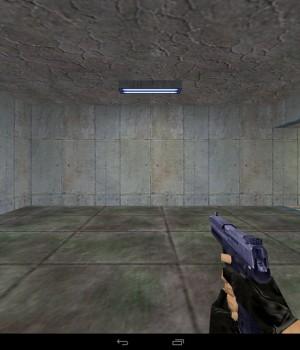 Counter Strike Ekran Görüntüleri - 7