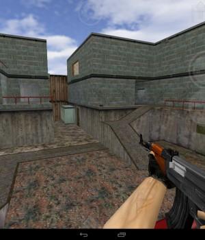 Counter Strike Ekran Görüntüleri - 6