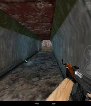 Counter Strike Ekran Görüntüleri - 4
