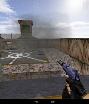 Counter Strike Ekran Görüntüleri - 1