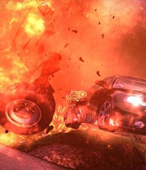 Crashday Redline Edition Ekran Görüntüleri - 6