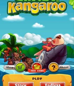 Crazy Kangaroo Ekran Görüntüleri - 5