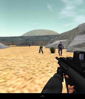Critical Strike Portable Ekran Görüntüleri - 8