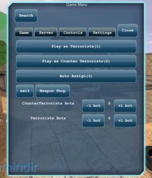 Critical Strike Portable Ekran Görüntüleri - 3