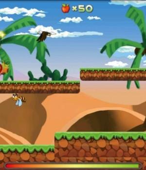 Croco Runner Ekran Görüntüleri - 3