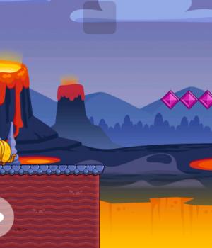 Croc's World 3 Ekran Görüntüleri - 5