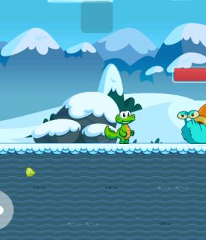 Croc's World 3 Ekran Görüntüleri - 2