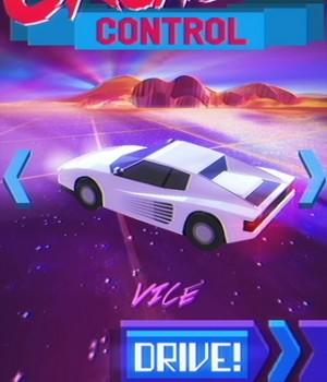 Cruise Control Ekran Görüntüleri - 4