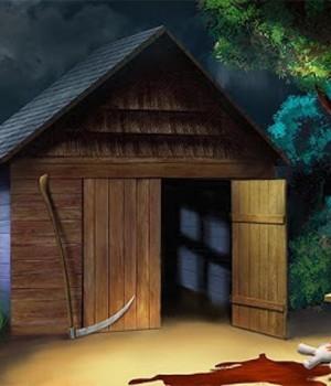 Curse Breakers: Horror Mansion Ekran Görüntüleri - 5