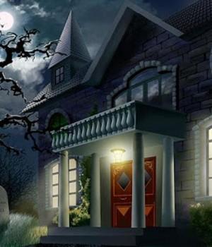 Curse Breakers: Horror Mansion Ekran Görüntüleri - 4