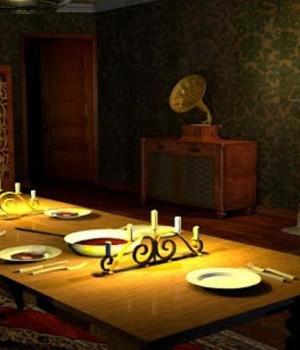 Curse Breakers: Horror Mansion Ekran Görüntüleri - 2