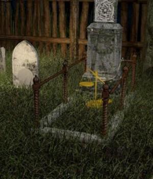 Curse Breakers: Horror Mansion Ekran Görüntüleri - 1