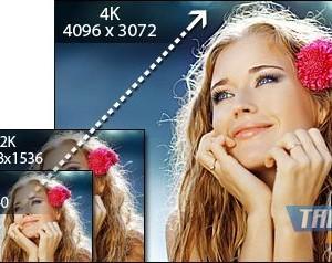 CyberLink PowerDirector Ultra Ekran Görüntüleri - 2