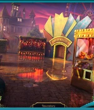 Dark Arcana: The Carnival Ekran Görüntüleri - 5
