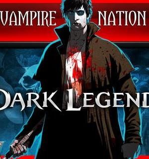 Dark Legends Ekran Görüntüleri - 5