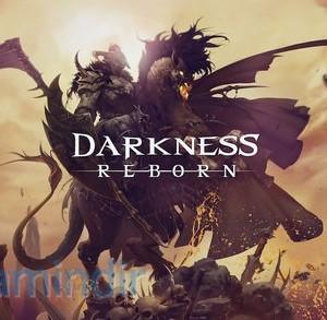 Darkness Reborn Ekran Görüntüleri - 5