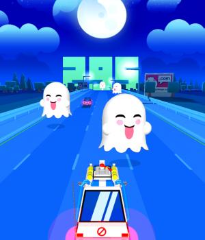 Dashy Crashy Ekran Görüntüleri - 2
