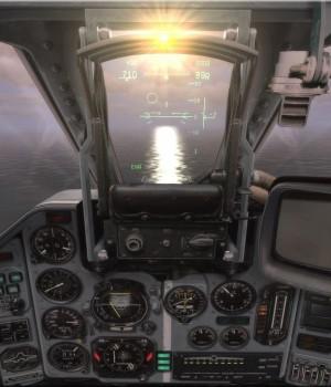 DCS World Ekran Görüntüleri - 14