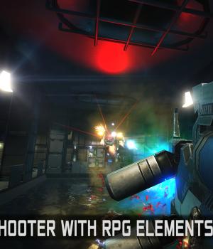 Dead Effect 2 Ekran Görüntüleri - 6