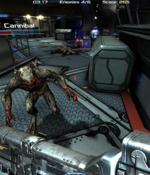 Dead Effect 2 Ekran Görüntüleri - 2