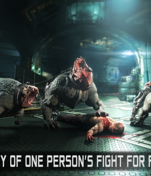 Dead Effect 2 Ekran Görüntüleri - 8