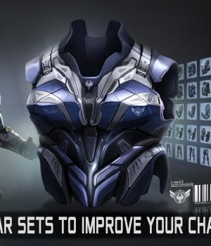 Dead Effect 2 Ekran Görüntüleri - 5