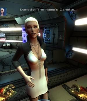 Dead Effect 2 Ekran Görüntüleri - 1
