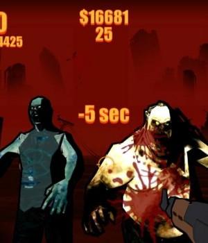 Dead Grind Zombies Ekran Görüntüleri - 5