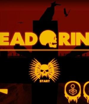 Dead Grind Zombies Ekran Görüntüleri - 4