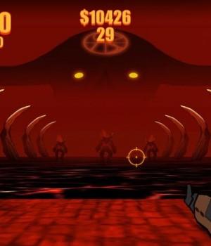 Dead Grind Zombies Ekran Görüntüleri - 2
