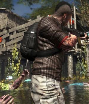 Dead Island Riptide Ekran Görüntüleri - 10