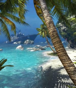 Dead Island Riptide Ekran Görüntüleri - 4