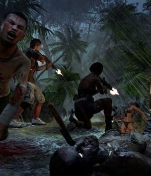 Dead Island Riptide Ekran Görüntüleri - 3