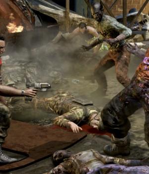 Dead Island Ekran Görüntüleri - 9