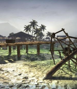 Dead Island Ekran Görüntüleri - 6