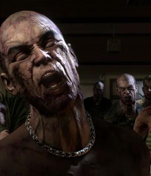 Dead Island Ekran Görüntüleri - 3