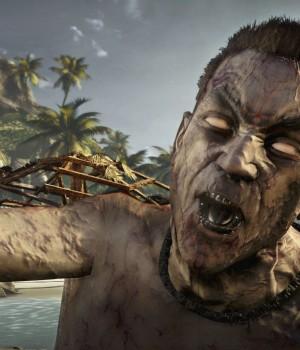 Dead Island Ekran Görüntüleri - 2
