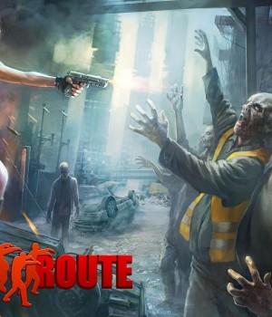 Dead Route Ekran Görüntüleri - 5